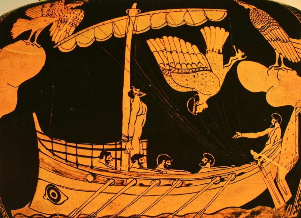 Paper3.MT.Sirens.StamnosOdysseus.ST18
